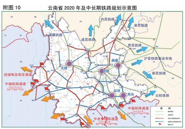 2020云南人口_云南人口密度分布图