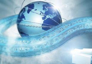 WinXP停止服务威胁基础通信网络整体安全