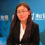北京保险行业协会副秘书长 李枫