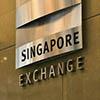 新加坡交易所