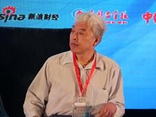 北京长贸咨询总经理
