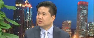 涂志云:民间征信机构两年内将获得牌照