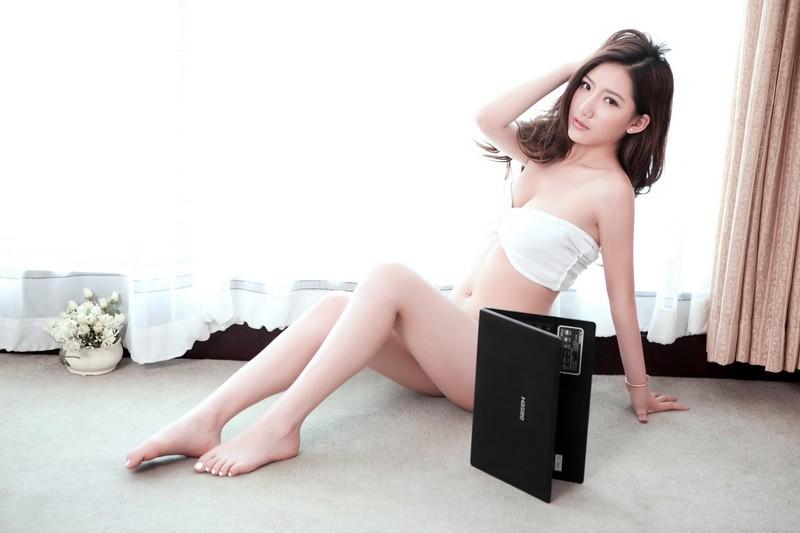 七天彩登录-安卓v3.7.0版下载 【ybvip4187.com】-华南-广东省-清远