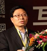 菅明军:新常态为券商提供重大发展机遇