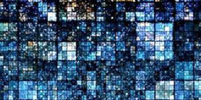 大数据时代产业结构重塑,BATX持续发力