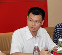 海吉星金融网赖易峰