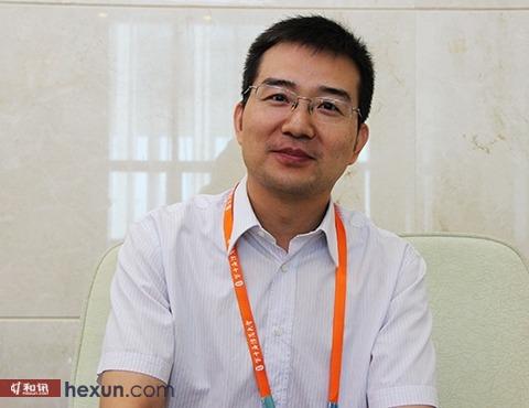 嵩山资本总裁张涛:投资最看重项目的核心竞争力