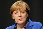 和讯鸡毛信:德国总理第八次访华为何去合肥?