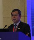 中国社会科学院副院长 李扬