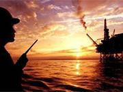 中海油反腐一把手张健伟突然死亡