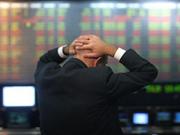 美加息或致局部金融危机