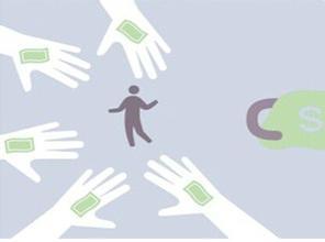 中基协16日发布《私募投资基金募集行为管理办法(试行)》征求意见稿