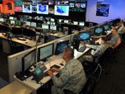 中国新战略支援部队专注网络战