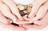 58信托业频现大手笔增资
