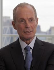 Mark Siffin