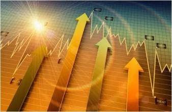 固利資產—趨勢策略CTA一期