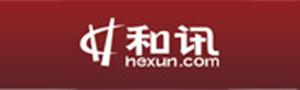 澳门新葡京线上平台_新葡京娱乐官方网站_亚洲博彩十大网站排名
