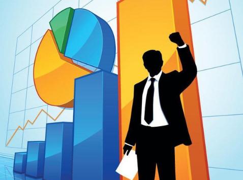 2016,基金,三季报,重仓股,基金净值,基金排名