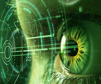 虚拟与现实对接 AR/VR基金凸显投资机遇